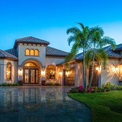 Photo Of Jesse Spencer Equity Realty Naples Fl United States