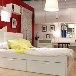 Exceptional Photo Of IKEA   Elizabeth, NJ, United States ...
