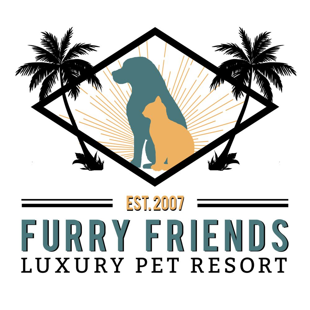 Furry Friends Resort