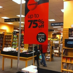 Adult bookstores in lake county illinois galleries 92