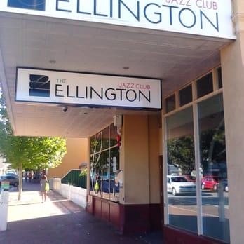 Photo of The Ellington Jazz Club - Perth Western Australia Australia & The Ellington Jazz Club - 13 Photos u0026 14 Reviews - Jazz u0026 Blues ...