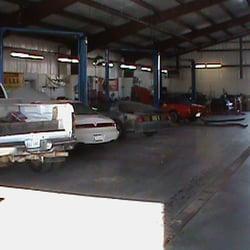the kar shop auto repair 2700 n woods ln rogers ar united states phone number. Black Bedroom Furniture Sets. Home Design Ideas