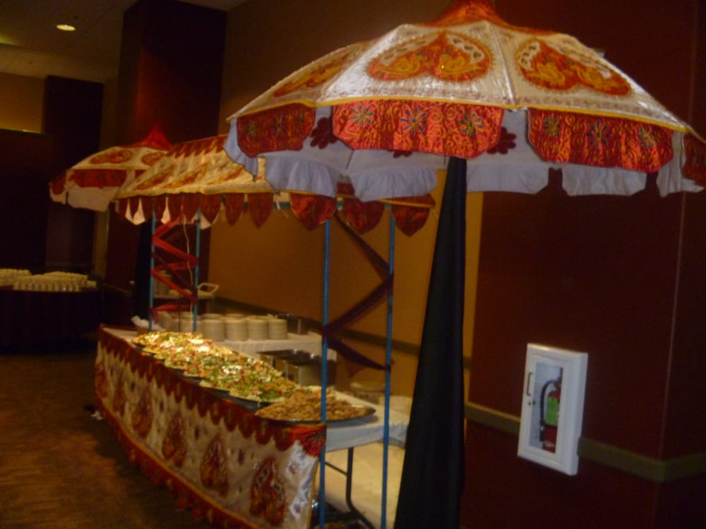 Indian Restaurants Near Hayward Ca