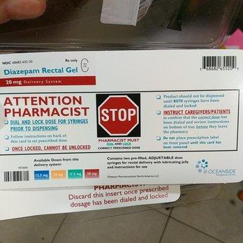 CVS Pharmacy - 2200 N Harbor Blvd, Fullerton, CA - 2019 All