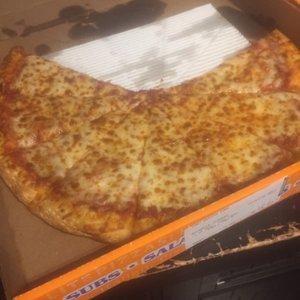 domino s pizza 12 reviews pizza 3730 main st hilliard oh rh yelp com