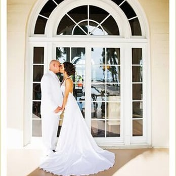 Class tailors 36 reviews tailor sewing alterations for Wedding dress alterations houston