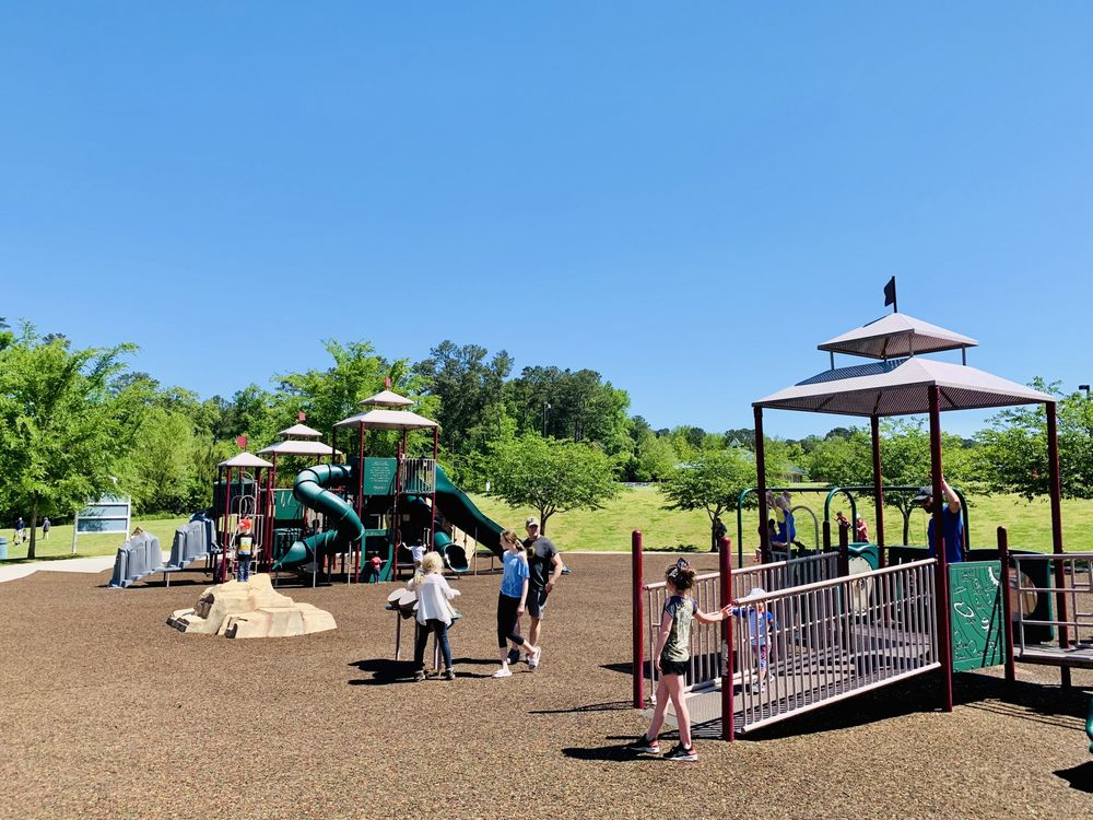 Fowler Park