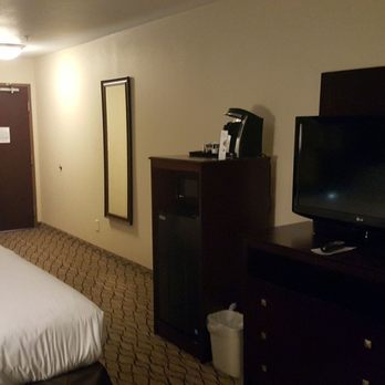 Photo Of Holiday Inn Express Suites Belle Vernon Pa United