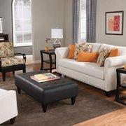 ... Photo Of Brook Furniture Rental   San Diego, CA, United States. Brook  Furniture ...