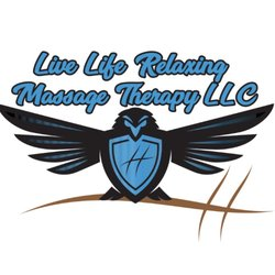 Live Life Relaxing Massage Therapy - Massage - 3540 ...