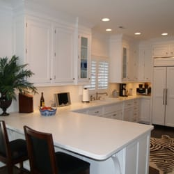 photo of e3 cabinets charlotte nc united states kitchen remodel custom