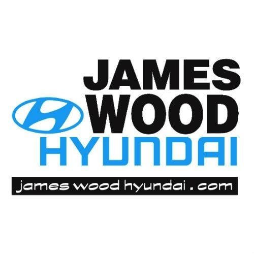 James Wood Hyundai Concessionnaire Auto 2110 Hwy 287 S