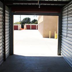 Beau Photo Of Solano Storage Center   Fairfield, CA, United States. Inside Drive
