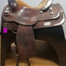 Photos For Tennessee Tack Exchange