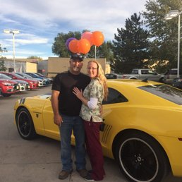 Bob penkhus mitsubishi auto parts supplies 1115 for Colorado springs motor city