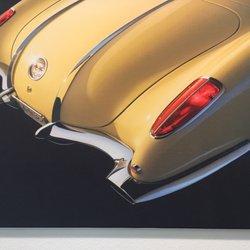 High Quality Photo Of Paradise Chevrolet Cadillac   Temecula, CA, United States