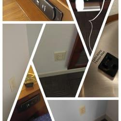 hampton inn portland clackamas 25 photos 47 reviews. Black Bedroom Furniture Sets. Home Design Ideas