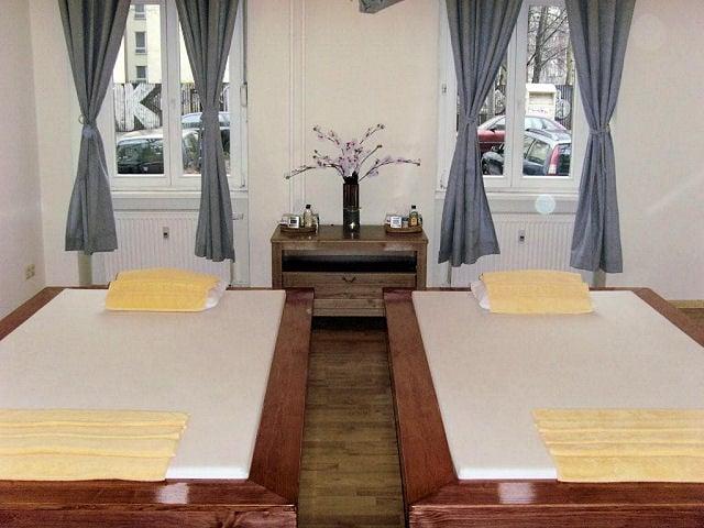 sila thai massage massage hans otto str 12 prenzlauer berg berlin telefonnummer yelp. Black Bedroom Furniture Sets. Home Design Ideas