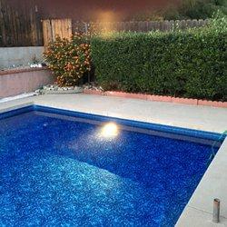 Vinyl Pool Pros - 46 Photos & 31 Reviews - Pool & Hot Tub ...