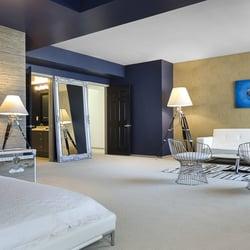 Photo Of Modani Furniture Los Angeles   Los Angeles, CA, United States.  Floor
