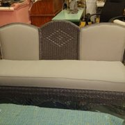 Beam S Upholstery 52 Photos Furniture Reupholstery 4494