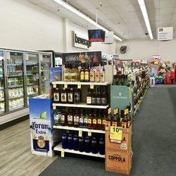 cvs pharmacy 25 photos 109 reviews pharmacy 2510 el camino
