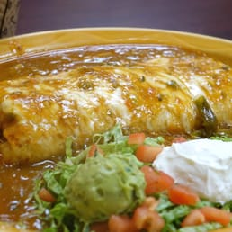 Best Mexican Food In Boulder Co