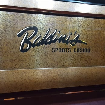 Baldinis casino sparks harrah/x27s casino pa