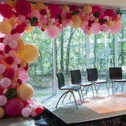 Lili S Balloon Decorations 25 Photos Balloon Services Addicks