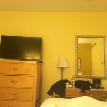 Hotel Bijou San Francisco Bed Bugs