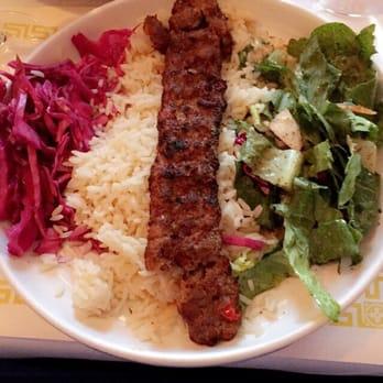 Pera Turkish Kitchen Order Online 231 Photos 349 Reviews Mediterranean North Dallas