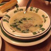 Olive Garden Italian Restaurant 48 Photos 89 Reviews Italian 7525 Fm 1960 Rd W
