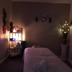 Photo of Euro Spa & Massage - Roseville, CA, United States. Some of