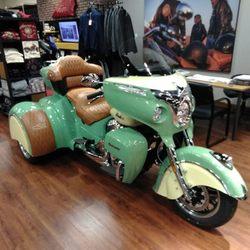 Auto Express Kia >> Auto Express Kia Car Dealers 10320 Wattsburg Rd Erie Pa