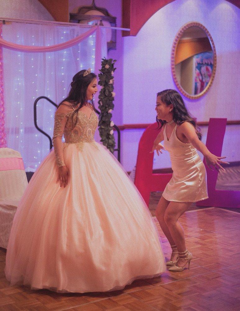 ccacf800dda Esmeralda Bridal   Quinceanera - 22 Photos   11 Reviews - Bridal - 1338  Howe Ave