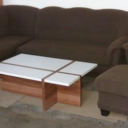 m bel zimmermann furniture shops nordbahnstr 112 114. Black Bedroom Furniture Sets. Home Design Ideas