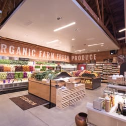 Erewhon grocery store