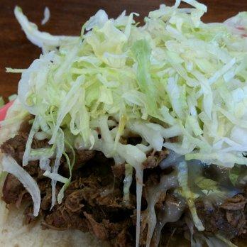 Mexican Food Lockport Il