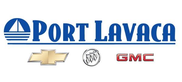 Port Lavaca Chevy >> Port Lavaca Chevrolet Car Dealers 1501 State Hwy 35 S Port