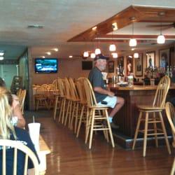Newberry's Backyard BBQ - Barbeque - Newberry, FL ...