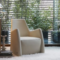 Charming Photo Of Italmoda Furniture   Nashua, NH, United States. Carrie Chair By  Gamma