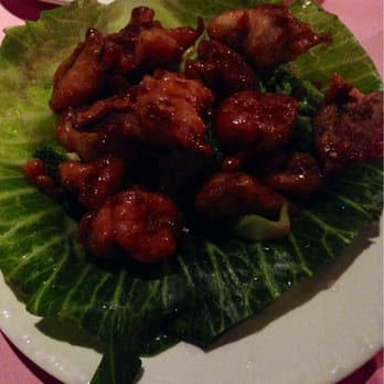 New Harmony Vegetarian Restaurant Philadelphia Pa