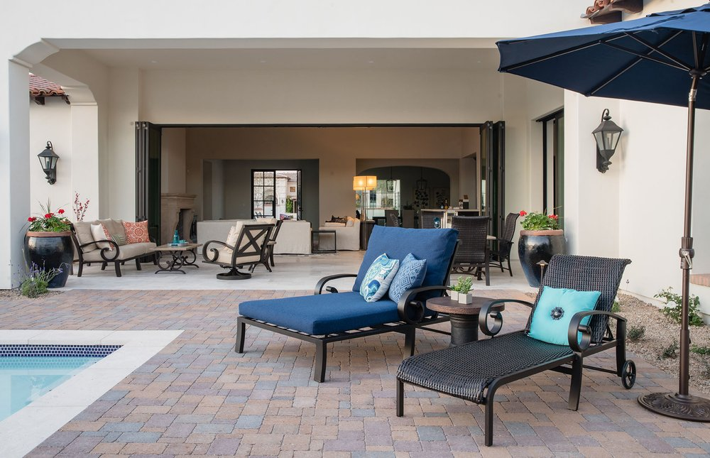 Discount Patio 17 Photos 20 Reviews Outdoor Furniture Stores 2711 S San Tan Village Pkwy