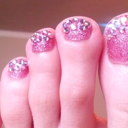 3d nails 1358 photos 632 reviews nail salons 1383 for 3d nail salon upland ca