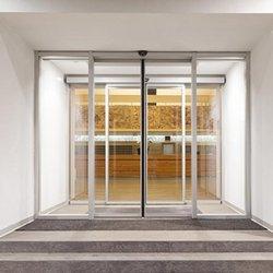 Photo of Calgary Door Services - Calgary AB Canada & Calgary Door Services - Get Quote - Garage Door Services - 1655 ...