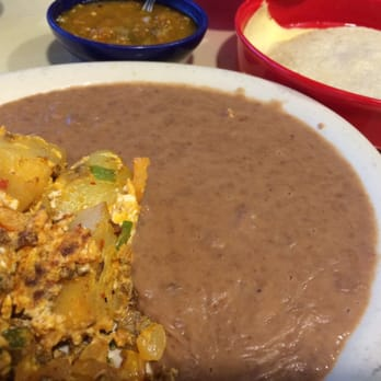 Esperanza S Mexican Bakery Cafe Fort Worth Tx
