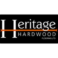Heritage Hardwood Flooring Ltd Flooring  Midpark Pl SE - Heritage hardwood floors