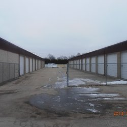 Merveilleux Photo Of AAA Windsor Storage   Loves Park, IL, United States