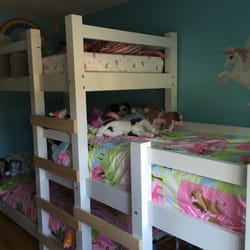 Best Bunk Beds In Petaluma Ca Last Updated December 2018 Yelp