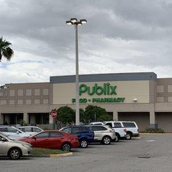 Publix - 17 Photos & 28 Reviews - Drugstores - 2435 S